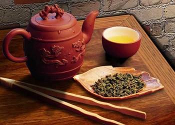 茶葉的功效大全(茶樹茶葉知識)