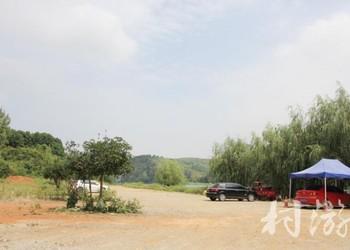 貴州:丹寨下司濱江農家山莊圖示簡介