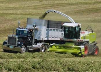 农业机械实地安全检验办法(农业科普)