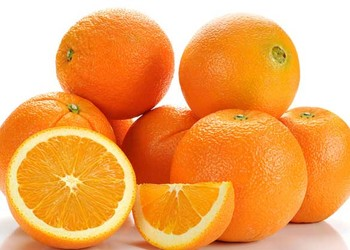 (水果知識)孕婦可以食用橙子嗎?
