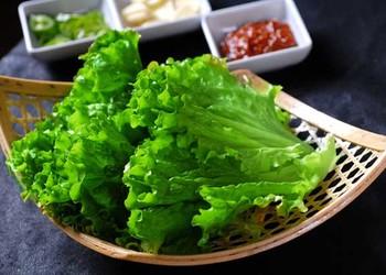 转基因的蔬菜中包括生菜吗【生菜专题】