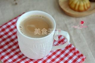 飲料:錫蘭奶茶的圖解制作