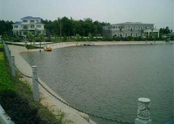 长沙县新江生态农庄(湖南休闲农庄)