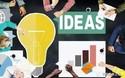 農村電子商務發展戰略規劃方向