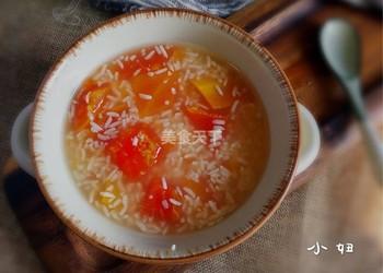 【圖文】灑釀木瓜湯的做法