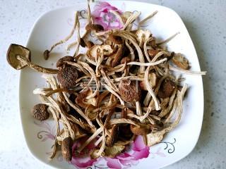 茶樹菇有什么功效與作用?其基本特性是怎樣的?