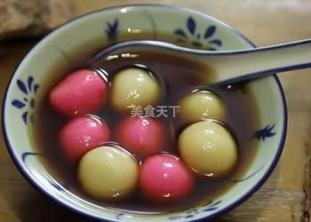 手工制作手工成本总体规划怎么做引种庭院度假村庄园广西广州广东平菇