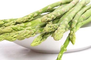 孕婦可以食用蘆筍嗎?(蔬菜膳食)