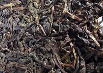黑茶產地是哪里(茶品知識)?