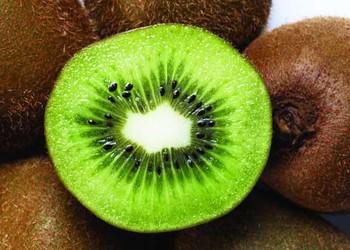 水果膳食:猕猴桃酒的酿制方法