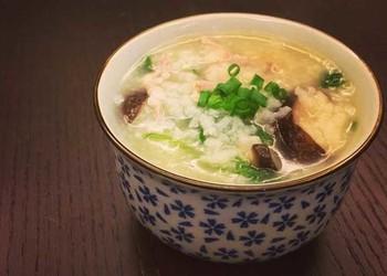菠菜的家常廚藝做法大全(蔬菜膳食)