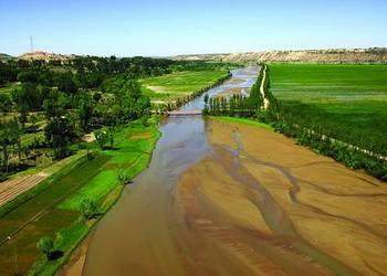 安徽:《淮南市農田水利專項資金和項目建設管理辦法》