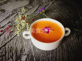 胡蘿卜蘋果香梨汁的做法(圖文演示)