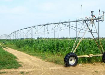 2018年农村合作社及农业种植合作社有哪些农补政策?