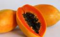 藥食兩用水果:皺皮木瓜的創業致富故事[視頻]