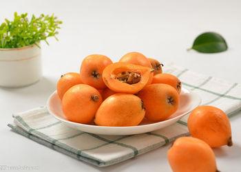 (水果专题知识)枇杷的营养价值怎样?