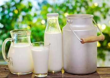 饮料专题:发酵乳饮品加工工艺方法
