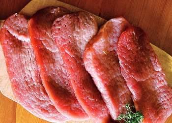 天然調味料肉制品:牛肉浸膏的加工生產技術